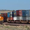 BNSF2012051280 - BNSF, Seligman, AZ, 5/2012