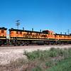 BNSF2012040037 - BNSF, Saginaw, TX, 4/2012