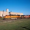 BNSF2012040223 - BNSF, Saginaw, TX, 4/2012