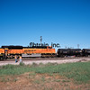 BNSF2012040029 - BNSF, Saginaw, TX, 4/17/2012