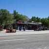 BNSF2012050283 - BNSF, Hackberry, AZ, 5/4/2012