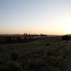 BNSF2012051388 - BNSF, Seligman, AZ, 5/2012