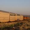 BNSF2012051137 - BNSF. Seligman, AZ, 5/2012