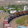 BNSF2012050717 - BNSF, Kingman, AZ, 5/2012