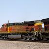 BNSF2012051979 - BNSF, Amarillo, TX, 5/2012