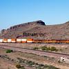 BNSF2012050259 - BNSF, Kingman, AZ, 5/2012