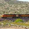 BNSF2012050903 - BNSF, Kingman, AZ, 5/2012