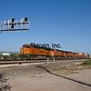 BNSF2012051596 - BNSF, Grants, NM, 5/2012
