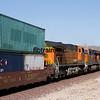 BNSF2012050533 - BNSF, Kingman, AZ, 5/2012