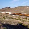 BNSF2012050372 - BNSF, Kingman, AZ, 5/2012