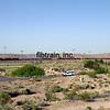 BNSF2012050900 - BNSF, Kingman, AZ, 5/2012