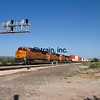 BNSF2012051635 - BNSF, Grants, NM, 5/2012
