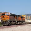 BNSF2012050613 -  BNSF, Kingman, AZ, 5/2012