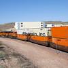 BNSF2012051054 - BNSF, Kingman, AZ, 5/2012