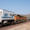 BNSF2012050523 - BNSF, Kingman, AZ, 5/2012