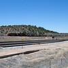 BNSF2012050286 - BNSF, Peach Springs, AZ, 5/4/2012