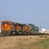 BNSF2012051920 - BNSF, Amarillo, TX, 5/2012