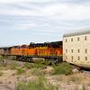 BNSF2012050143 - BNSF, Kingman, AZ, 5/2012