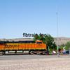 BNSF2012050550 - BNSF, Kingman, AZ, 5/2012