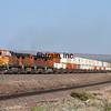 BNSF2012051147 - BNSF, Seligman, AZ, 5/2012