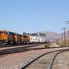 BNSF2012051096 - BNSF, Cadiz, CA, 5/2012