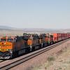 BNSF2012051260 - BNSF, Seligman, AZ, 5/2012