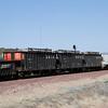 BNSF2012051418 - BNSF, Peach Springs, AZ, 5/2012