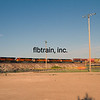 BNSF2012050651 - BNSF, Kingman, AZ, 5/2012