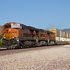 BNSF2012050614 -  BNSF, Kingman, AZ, 5/2012
