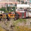 BNSF2012051049 - BNSF, Kingman, AZ, 5/2012