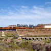 BNSF2012050034 - BNSF, Kingman, AZ, 5/2012