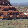 BNSF2012051886 - BNSF, Scolle, NM, 5/2012