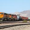 BNSF2012051104 - BNSF, Cadiz, CA, 5/2012