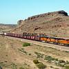 BNSF2012050272 - BNSF, Kingman, AZ, 5/2012