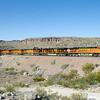 BNSF2012050766 - BNSF, Kingman, AZ, 5/2012
