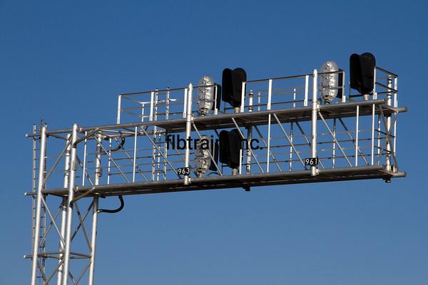 BNSF2012051590 - BNSF, Grants, NM, 5/2012