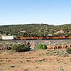 BNSF2012051876 - BNSF, Scolle, NM, 5/2012