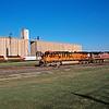 BNSF2012040222 - BNSF, Saginaw, TX, 4/2012