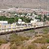 BNSF2012050982 - BNSF, Kingman, AZ, 5/2012