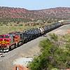 BNSF2012051716 - BNSF, Abo Canyon, NM, 5/2012