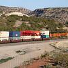 BNSF2012051805 - BNSF, Abo Canyon, NM, 5/2012
