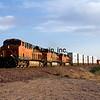 BNSF2012050631 -  BNSF, Kingman, AZ, 5/2012
