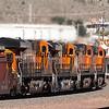 BNSF2012050557 - BNSF, Kingman, AZ, 5/2012