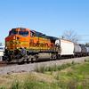 BNSF2015020112 - BNSF, Angleton, TX, 2/2015