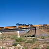 BNSF2012051016 - BNSF, Kingman, AZ, 5/2012