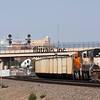 BNSF2012051978 - BNSF, Amarillo, TX, 5/2012