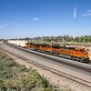 BNSF2012051761 - BNSF, Mountainair, NM, 5/2012