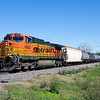 BNSF2015020119 - BNSF, Angleton, TX, 2/2015