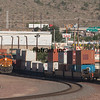 BNSF2012050670 - BNSF, Kingman, AZ, 5/2012