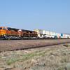 BNSF2012051183 - BNSF, Seligman, AZ, 5/2012